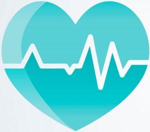 visita-cardiologica