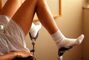 prevenzione malattie ginecologiche